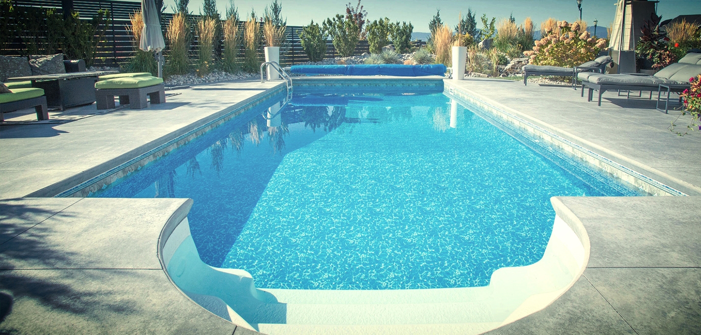 swimming pool and spa repair
